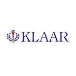 Cklaar College Consulting