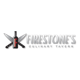 Firestone Culinary Tavern