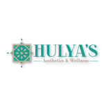 Hulyas Aesthetics & Wellness